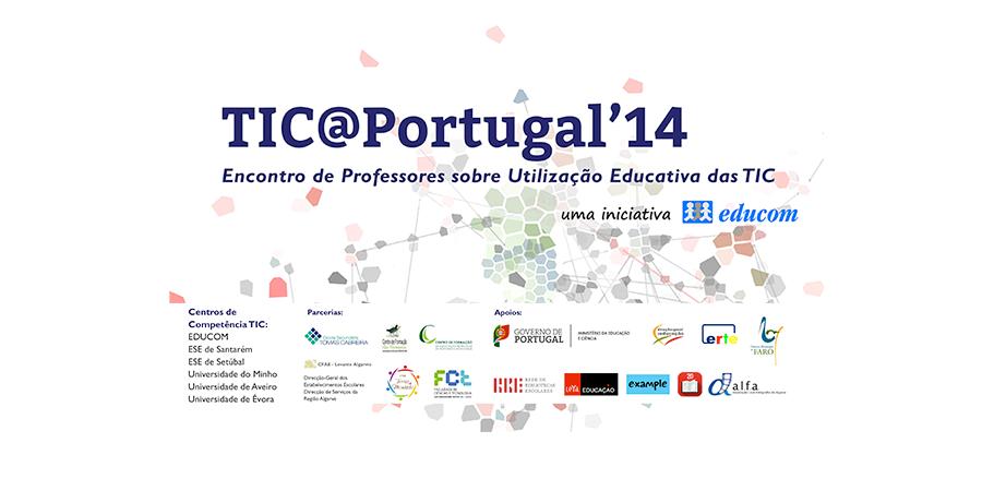 Tic_Portugal_2014