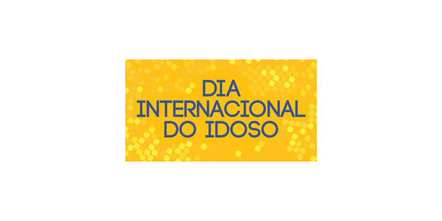 Dia Internacional da Pessoa Idosa