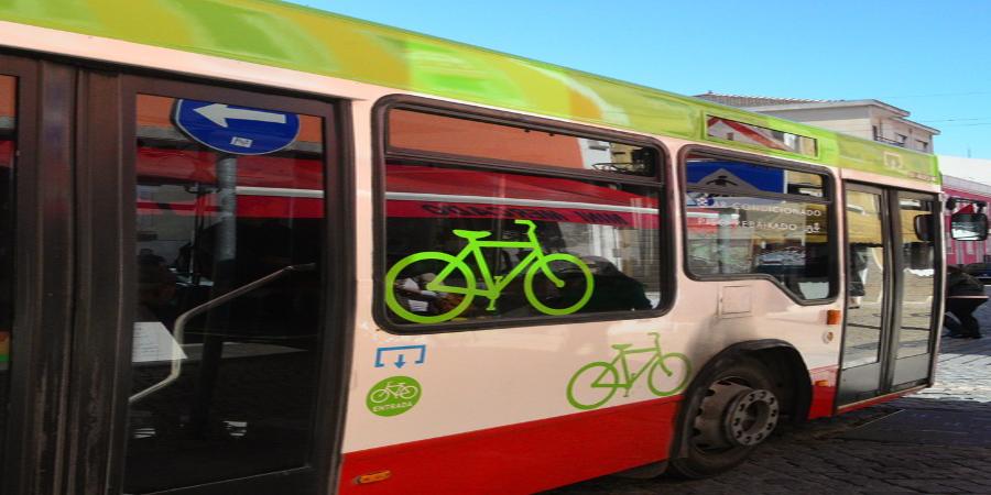 Conselho Local da Mobilidade - Noticia