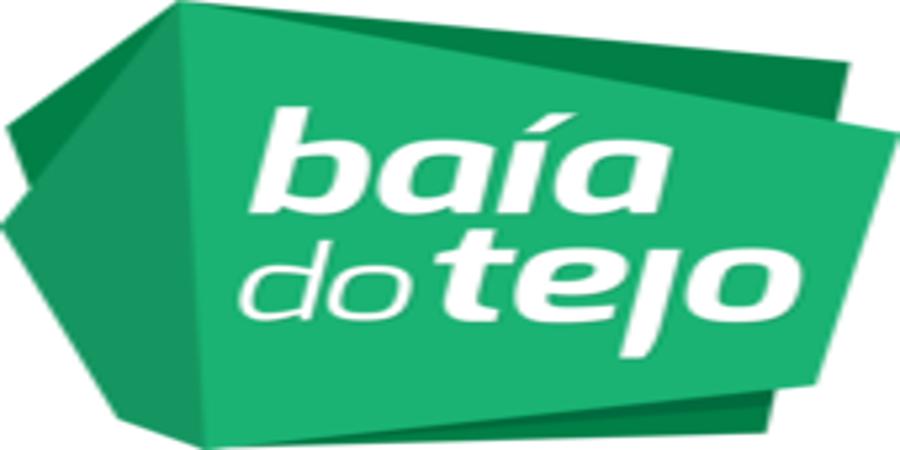 Novo patrocinador - Baia doTejo - Noticia