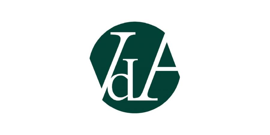 Novo parceiro VdA - Noticia