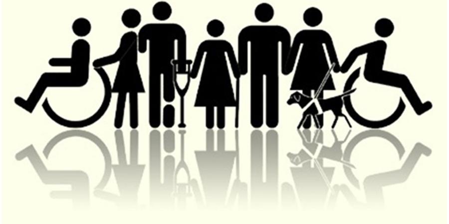 Criação do Grupo de Trabalho para as Questões da Deficiência - Noticia
