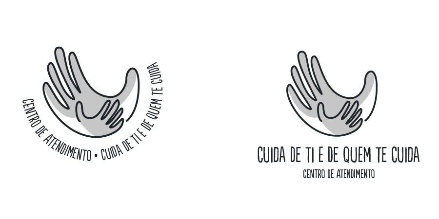 Centro - Noticia