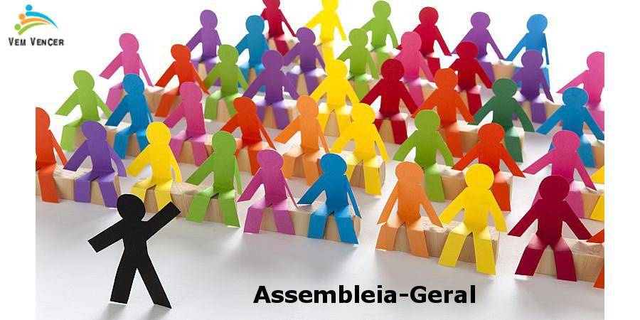 assembleia-geral-2-2016-noticia
